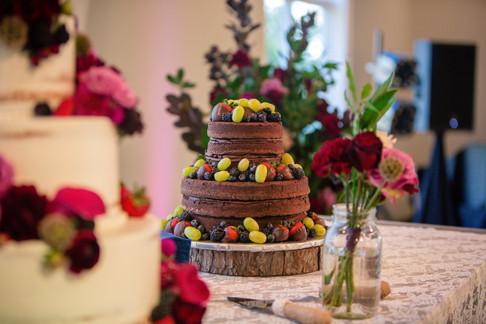 Isabell Wedding - Willow Creek-19.jpg