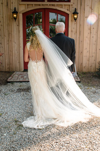 Ott Wedding-61.jpg