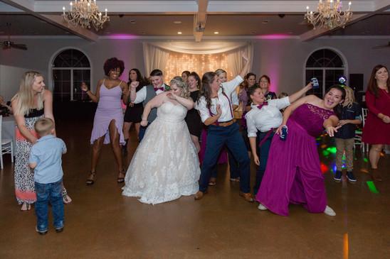 Isabell Wedding - Willow Creek-35.jpg