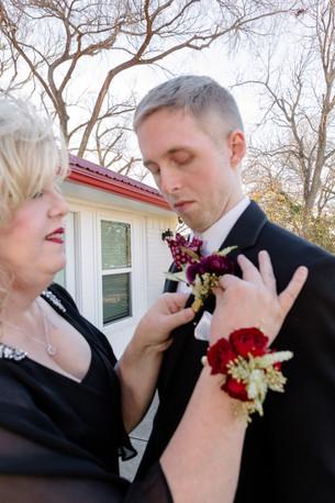 Johnson Wedding-39.jpg