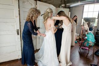 Ott Wedding-41.jpg