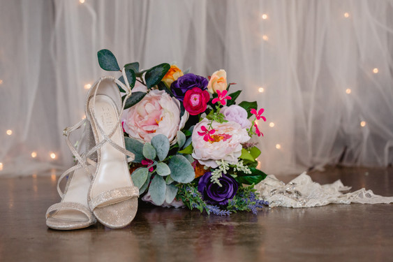 Ott Wedding-6.jpg