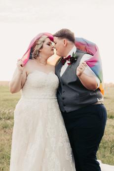 Isabell Wedding - Willow Creek-31.jpg