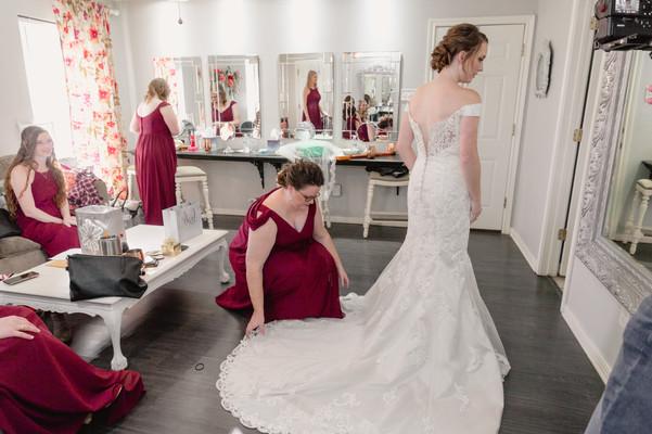 Johnson Wedding-19.jpg