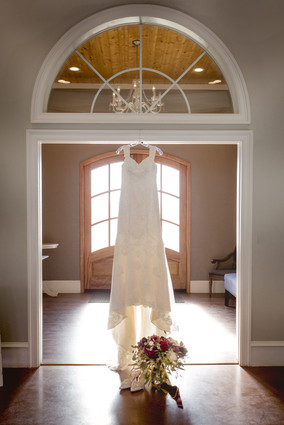 Johnson Wedding-3.jpg