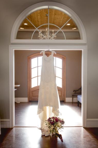 Johnson Wedding-3.jpg