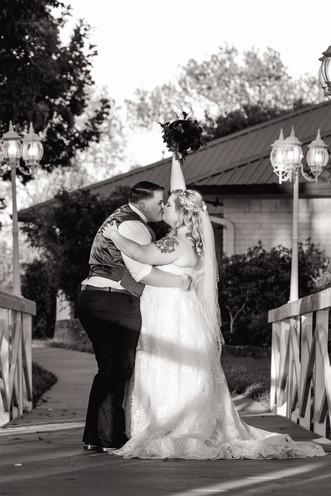 Isabell Wedding - Willow Creek-29.jpg