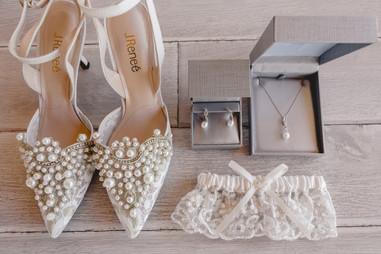 Johnson Wedding-4.jpg