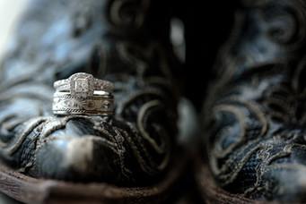 Isabell Wedding - Willow Creek-2.jpg