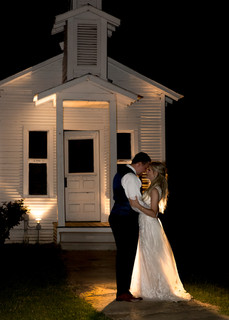 Ott Wedding-110.jpg
