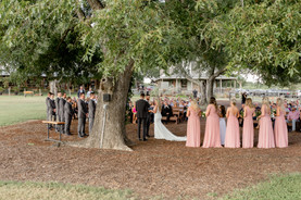 Peschel Wedding-34.jpg