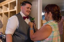 Isabell Wedding - Willow Creek-9.jpg