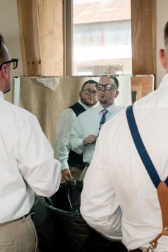 Ott Wedding-23.jpg