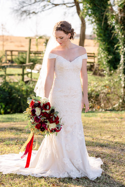 Johnson Wedding-34.jpg