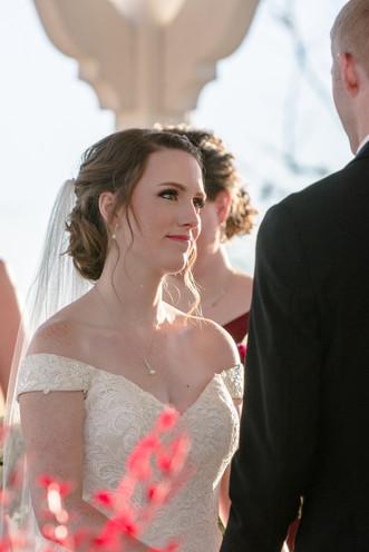 Johnson Wedding-48.jpg