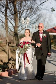 Johnson Wedding-46.jpg
