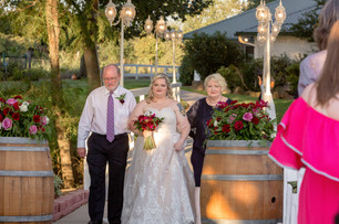 Isabell Wedding - Willow Creek-26.jpg