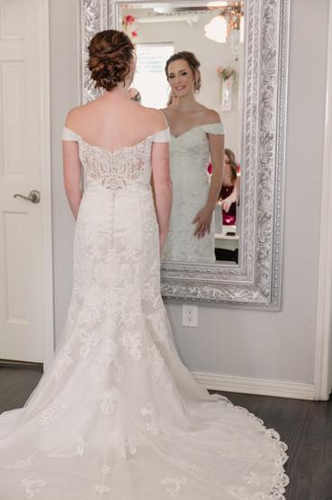 Johnson Wedding-21.jpg