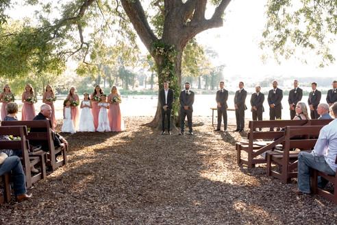 Peschel Wedding-27.jpg