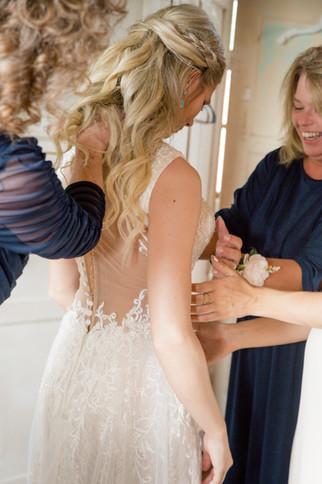 Ott Wedding-42.jpg