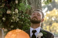 Peschel Wedding-29.jpg
