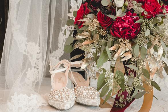 Johnson Wedding-5.jpg