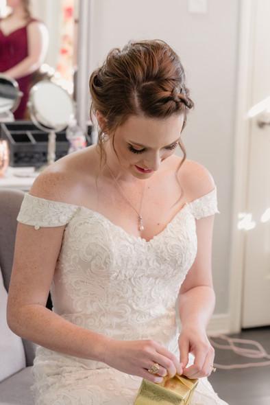 Johnson Wedding-24.jpg