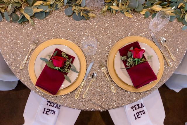 Johnson Wedding-10.jpg