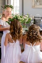 Peschel Wedding-11.jpg