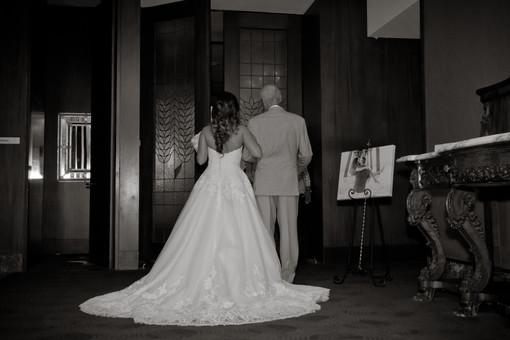 Leslie & Enrique Ceremony-66.jpg