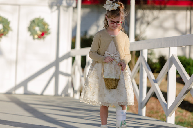 Johnson Wedding-43.jpg