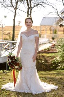 Johnson Wedding-35.jpg