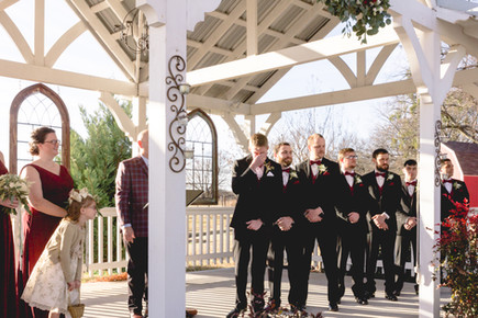 Johnson Wedding-44.jpg