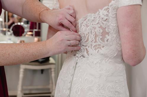 Johnson Wedding-20.jpg