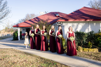 Johnson Wedding-42.jpg