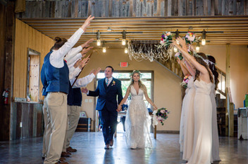 Ott Wedding-87.jpg