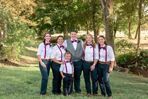 Isabell Wedding - Willow Creek-16.jpg