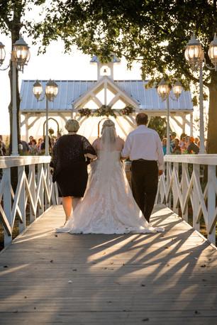 Isabell Wedding - Willow Creek-25.jpg
