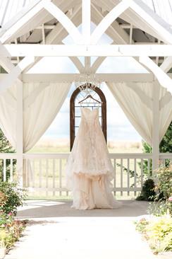 Isabell Wedding - Willow Creek-5.jpg