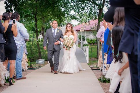 Stephanie  Dave Ceremony-161.jpg
