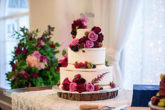 Isabell Wedding - Willow Creek-20.jpg