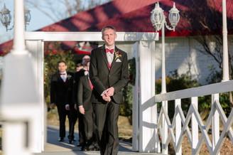Johnson Wedding-41.jpg