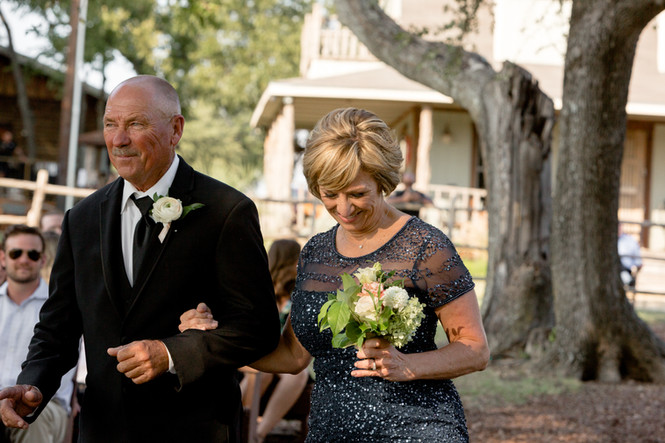 Peschel Wedding-23.jpg