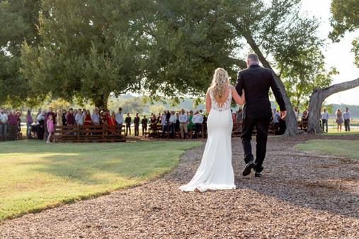 Peschel Wedding-28.jpg