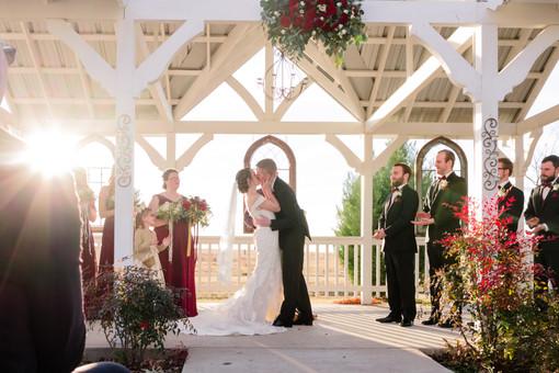 Johnson Wedding-49.jpg