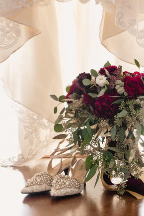 Johnson Wedding-2.jpg