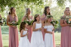 Peschel Wedding-36.jpg