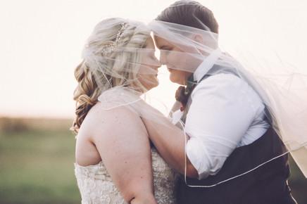 Isabell Wedding - Willow Creek-32.jpg