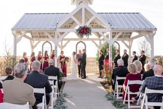 Johnson Wedding-47.jpg