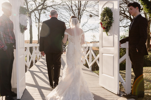 Johnson Wedding-45.jpg